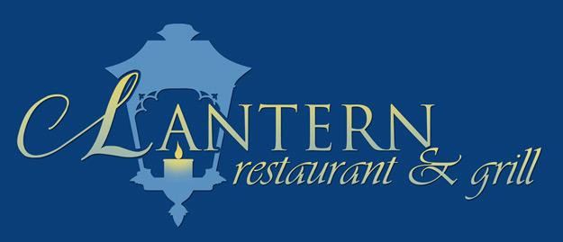 Lantern Restaurant and Grill